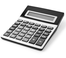 Calculate your total cost of ownership with the Philips TCO tool