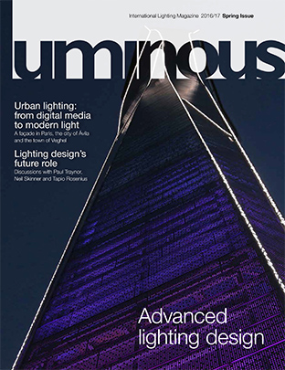 luminous-17