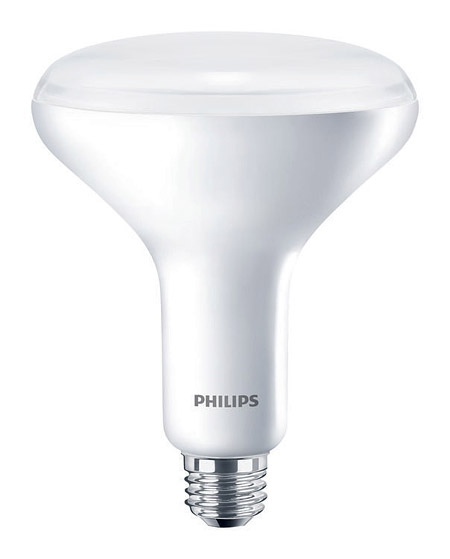 Philips GreenPower LED flowering lamp 2.0