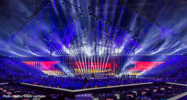 interview-karl-lange-esc-2014-stage-design