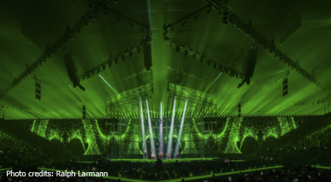 touring-stage-lighting