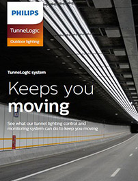 TunneLogic product guide