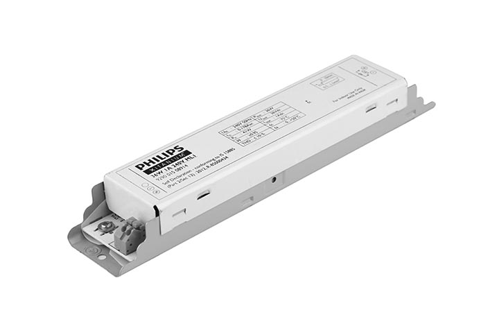 Xitanium LED Linear Drivers