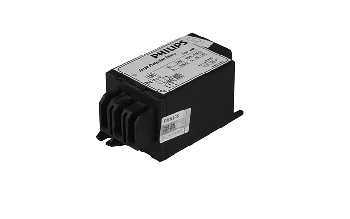 Xtanium outdoor led drivers