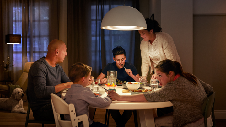 Bulb advisor - Philips LED bulbs