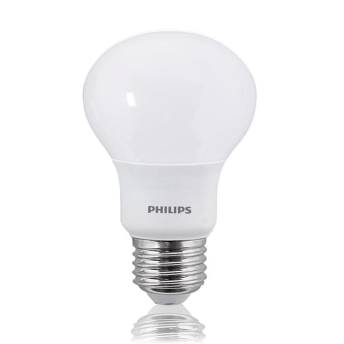 Product catalog - Philips Lighting c35168ee7ae